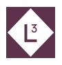 L3_Icon