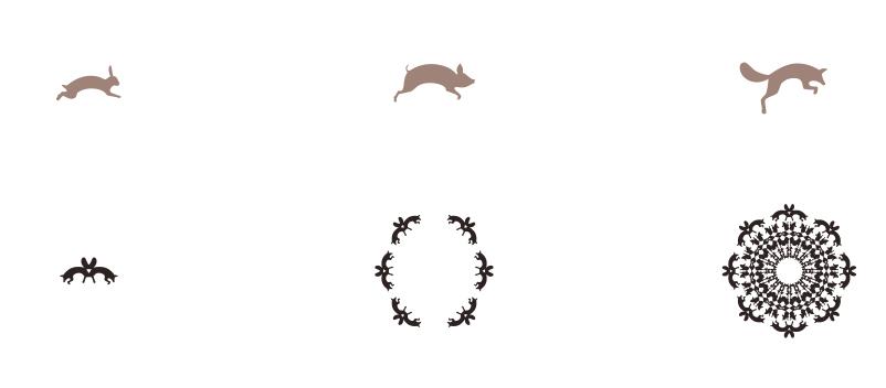 GT_Animals