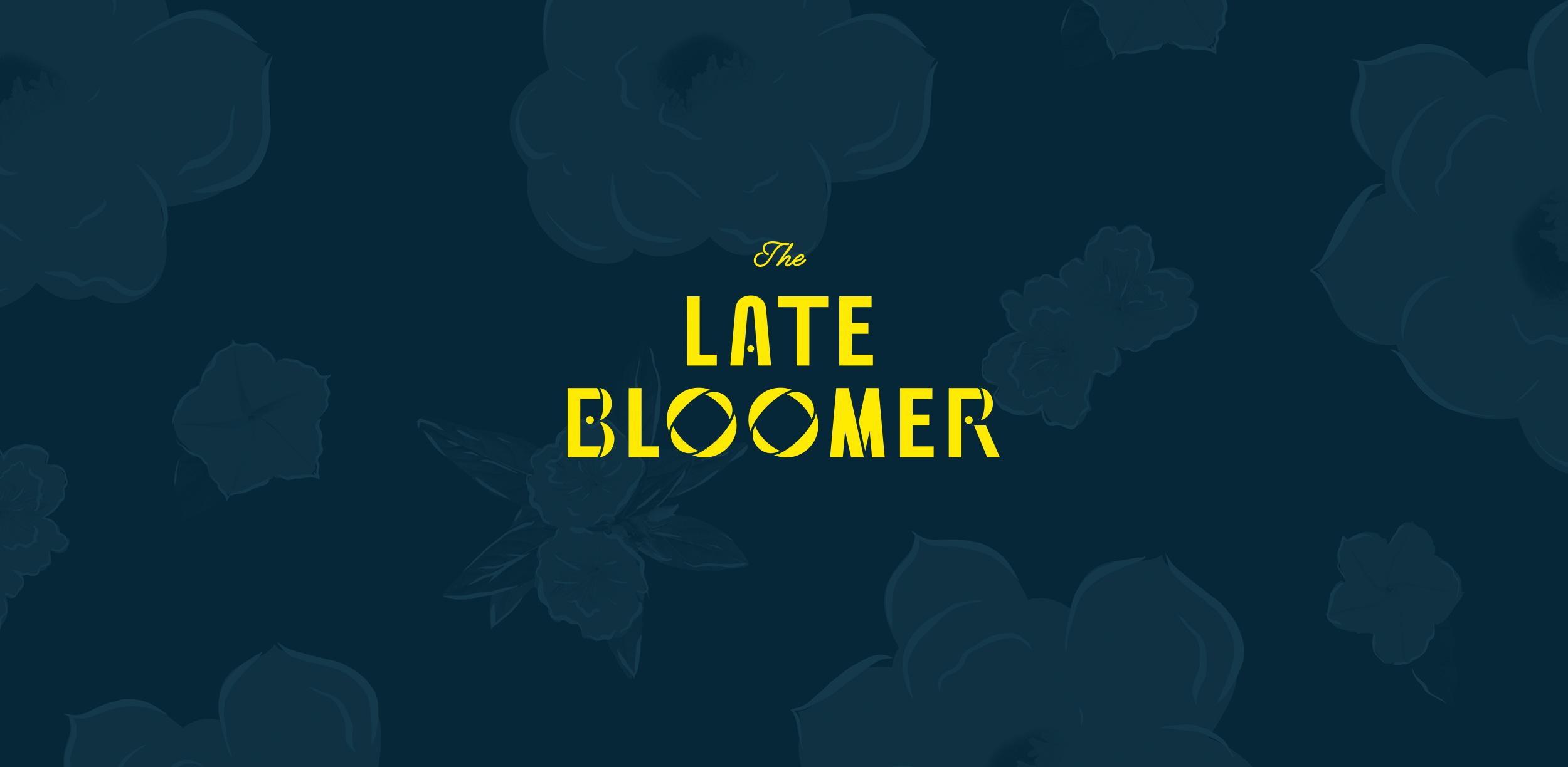 LB_Cover