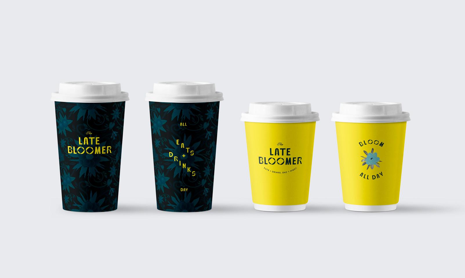 LB_Cups