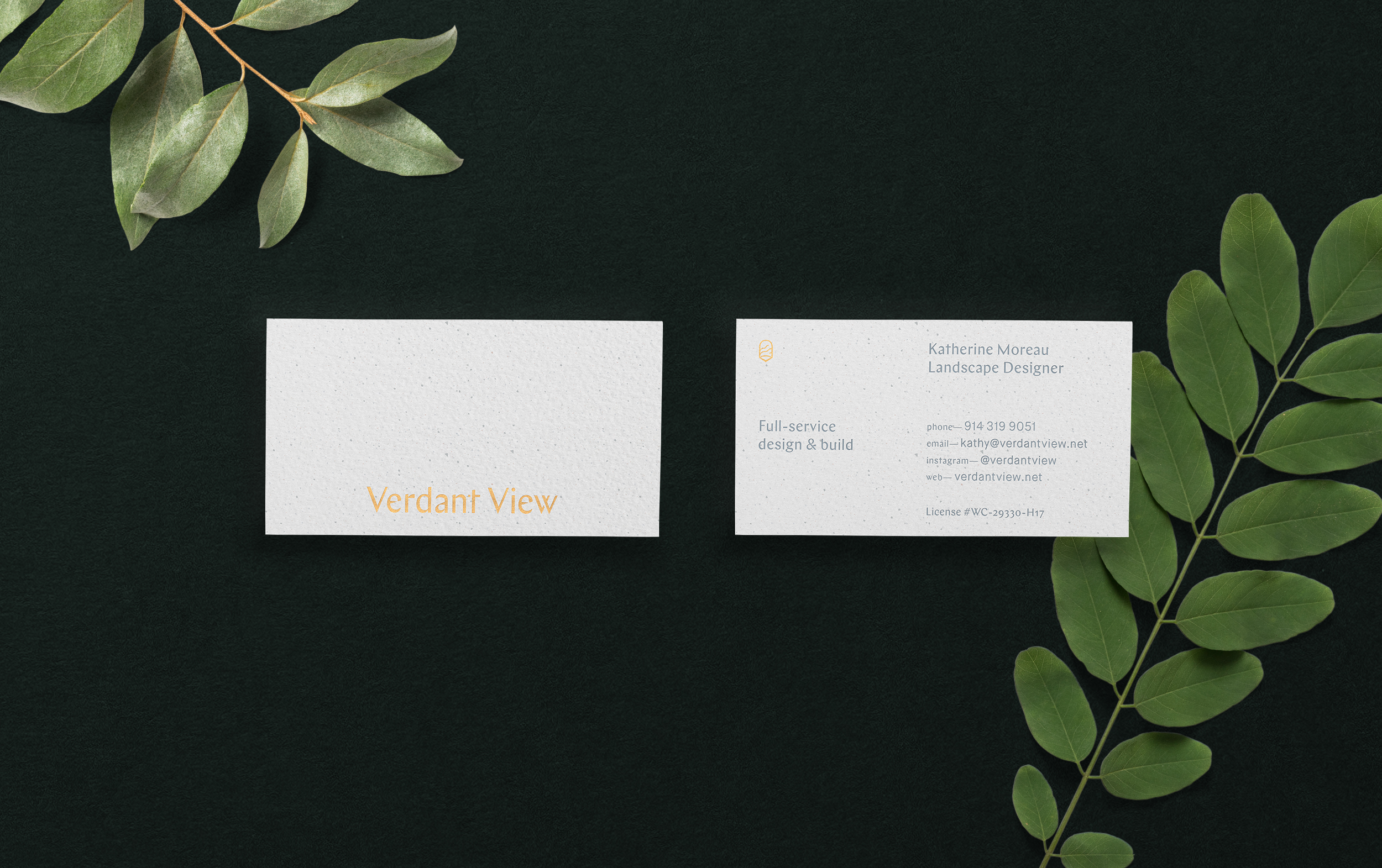 VV_BusinessCards_Web